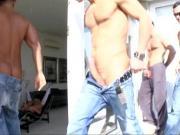Жестко ебут порно с молоденькой