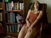Подборка видео как кончают женщины от дрочки